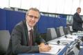 Štefanec: Mladí podnikatelia si môžu vymienať skúsenosti i cez Erasmus
