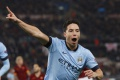 Nasri prestúpil z Manchestru City do Antalyasporu