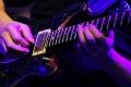 Pred storočím sa narodila bluesová legenda John Lee Hooker