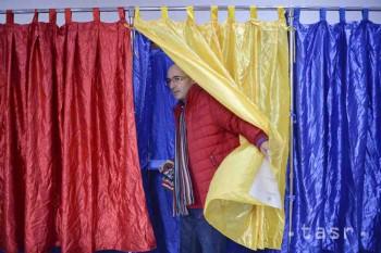 Vládna strana v Rumunsku chce za premiérku europoslankyňu V. Dancilovú