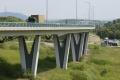 Diaľničiari hľadajú firmu na projekt a stavbu mosta na D1 Podbanské