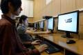 KSK: Najväčší záujem o štúdium je na Gymnáziu Šrobárova