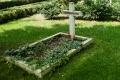 Stojí pred súdom: Muž spálil a zakopal nebohú manželku na záhrade