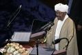 Sudánsky prezident príde na summit v Jordánsku napriek zatykaču ICC