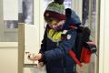 Nové Mesto by mohlo po prázdninách otvoriť škôlky a prvý stupeň škôl