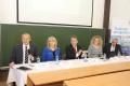 Na fóre riaditeľov stredných škôl zaznela kritika situácie v školstve