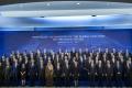 USA vyzvali spojencov na zintenzívnenie boja proti Islamskému štátu