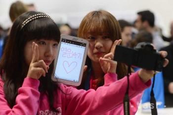 Dievčatá by mali viac študovať infokomunikačné technológie