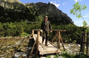 Federácia prírodných a národných parkov v Európe slávi 40. výročie