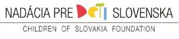Skvelá šanca pre škôlky a jasle v Trnavskom a Nitrianskom kraji