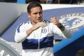 Frank Lampard skončil na poste trénera londýnskej Chelsea