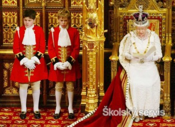 Najdlhšie vládnúca kráľovná na svete Alžbeta II. má 93 rokov