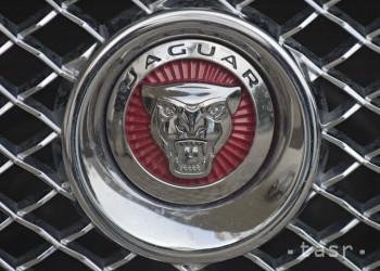 Nitriansky kraj kúpi pozemok pre školu, má vzdelávať ľudí pre Jaguar