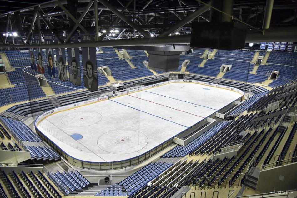 56ef6eff13f68 POZOR NA INZERÁTY: Falošné vstupenky na hokejové MS 2019 sú v obehu