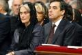 Voči Fillonovej manželke vzniesli predbežné obvinenia