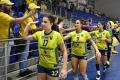 Iuventa prehrala s Nice aj v odvete, v EHF skončila
