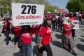 Iniciatíva Nikdy neunesie žiada zmenu zákona na ochranu unesených detí