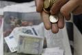 Handlová vlani hospodárila s prebytkom vo výške asi 425.000 eur