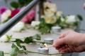 Premiér označil tragédiu v Mníchove za neospravedlniteľný čin