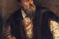Tizianove diela sa považujú za klenoty svetového maliarstva