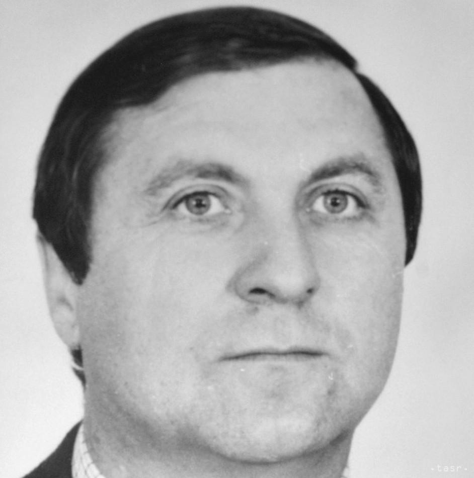J. HOLDOŠ: Prípad únosu Michala Kováča mladšieho bol vyšetrený