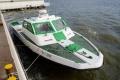 Nový dovolenkový trend v Čechách? Rekreačná plavba na svojich lodiach