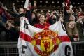 Duel Rostov - United znamená aj stretnutie tvrdých jadier fanúšikov