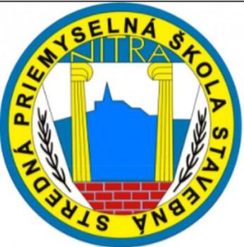 O študentov SOŠ stavebnej majú záujem slovenské aj zahraničné firmy