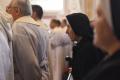 Omša svätenia olejov v Trnave sa uskutoční vo štvrtok