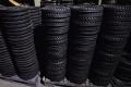 Vo Venezuele končí aj Goodyear, zamestnanci dostanú aj pneumatiky