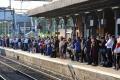 Belgickí odborári štrajkujú aj proti zvýšeniu veku odchodu do dôchodku