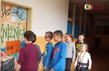 VIDEO: Školské knižnice majú tiež svoj sviatok