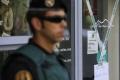 Polícia pátra po podozrivom vodičovi dodávky z útokov v Barcelone