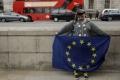 Británia chce, aby na dodržiavanie práv občanov EÚ dozeral nový orgán