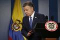 Mierové rokovania Santosa a oslobodzovacej armády sa posúvajú