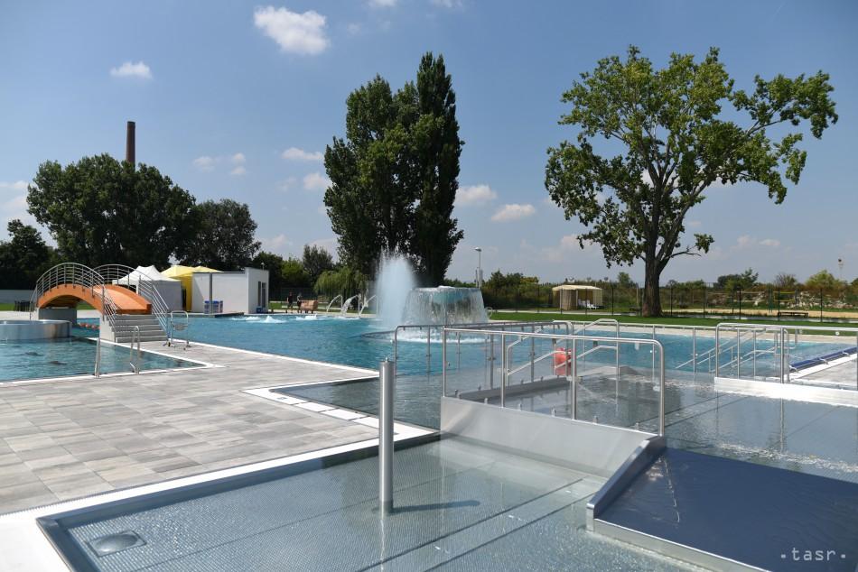 695e5c7a0 V meste Trnava otvoria nové letné kúpalisko