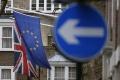 Analytik:Formálne britský parlament nie je viazaný výsledkom referenda