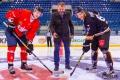 V 5. sezóne EUHL bojuje o Sekeráš Trophy už aj tím z Maďarska