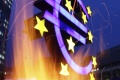 Nemecko vyšetruje 20 veľkých bánk pre podozrenie z daňových únikov