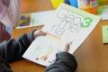 SaS navrhuje slobodný výber učebníc pre školy a učiteľov