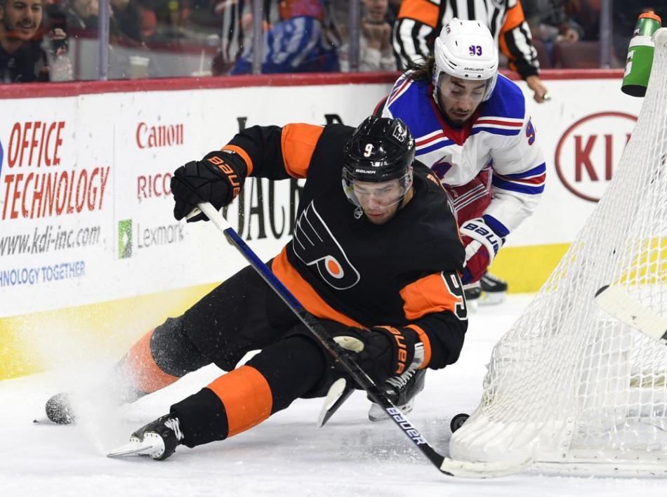 NHL  Halák vychytal triumf Bostonu 9dbd76a272