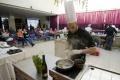 HOTELIÉRI: Zákaz predaja tataráku je zbytočne prísny