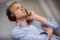 Richard Šveda pokrstí svoj debutový album Songs