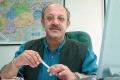 Vo Veľkej Británii zomrel exmajiteľ nebankoviek Vladimír Fruni