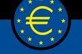 PRAET: Zrýchľovanie inflácie v eurozóne ešte stále nie je trvalé
