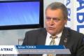 TOMKA: Rotariáni podporujú projekty, ktoré zlepšujú kvalitu života