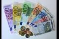 Priemerný očakávaný plat absolventov vysokých škôl je 935 eur