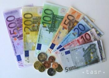 Z domu v Košiciach ukradli trezor s peniazmi a šperkami