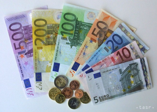 Zadĺženosť Slovákov a osobný bankrot po novom