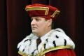 Prezidentom Slovenskej rektorskej konferencie bude opäť Rudolf Kropil